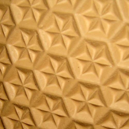 Plotna Adidas 4 (60x80) béžová f8a1a22ad5